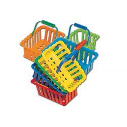 Nákupný košík, 27 x 18 x 11 cm