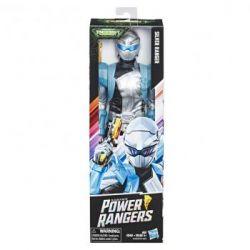 Power Rangers 30cm akčná figúrka