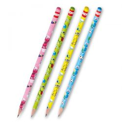 Ceruzka Kores Dráčik
