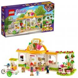 LEGO Friends 41444 - Bio...