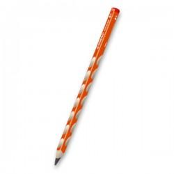 Ceruzka Stabilo EASYgraph...