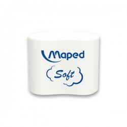 Guma Maped Essentials Soft...