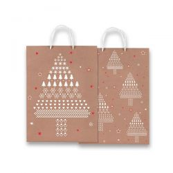 Darčeková taška SADOCH Stampa