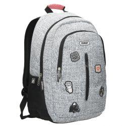 Školský batoh UNITED BOW
