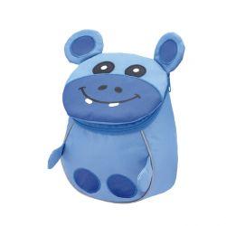Detský batoh BELMIL MINI HIPPO
