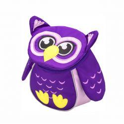 Detský batoh BELMIL MINI OWL