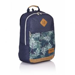 HEAD Wild- Študentský batoh