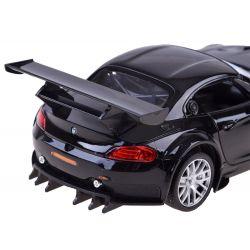 BMW Z4 Power autíčko na diaľkové 1:24 originálna licencia