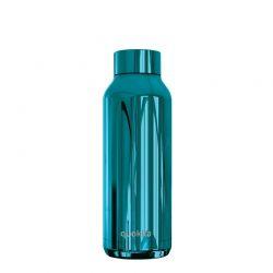 QUOKKA: SLEEK ZIRKON- Nerezová fľaša