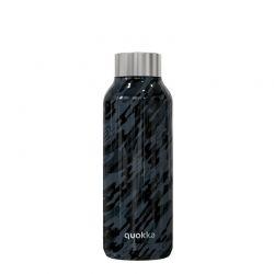 QUOKKA: CAMO- Nerezová fľaša