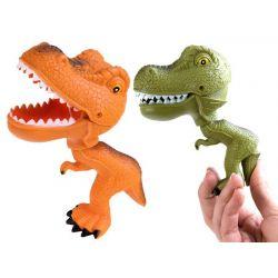Dinosaurus T-REX, 2 farby
