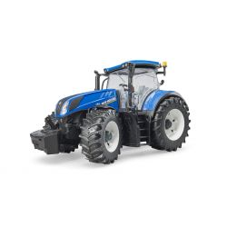 Bruder Traktor New Holland T7.315
