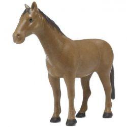 Bruder Figúrka hnedý kôň