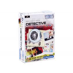 Set pre malého detektíva