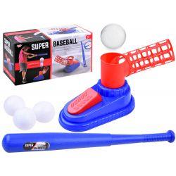 Set na bejzbal