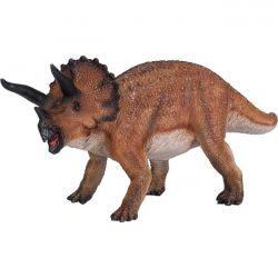 Animal Planet- Dinosaurus Triceratops