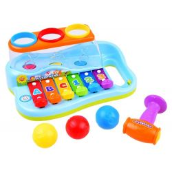 Cimbal pre deti