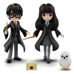 Harry Potter - figurky