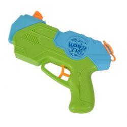 Vodná pištoľ Trick, 20 cm