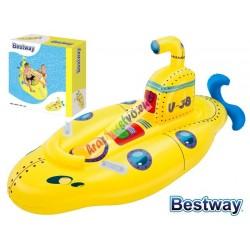 Bestway Nepotopitelná ponorka