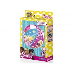 Bestway 93201 nafukovacia lopta Barbie 51 cm