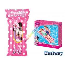 Bestway 91065 Minnie