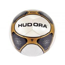 Hudora Futbalová lopta League, veľkosť 5