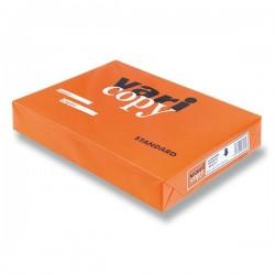 Kancelársky papier Universal Copy Paper A4/80g