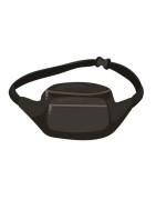 Crossbody a cestovné tašky