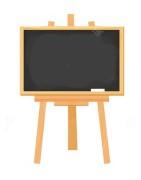 Tabule, maľovanie, kreslenie