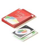 Kartové hry