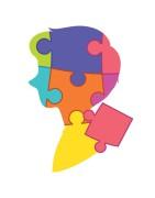 Edukatívne puzzle